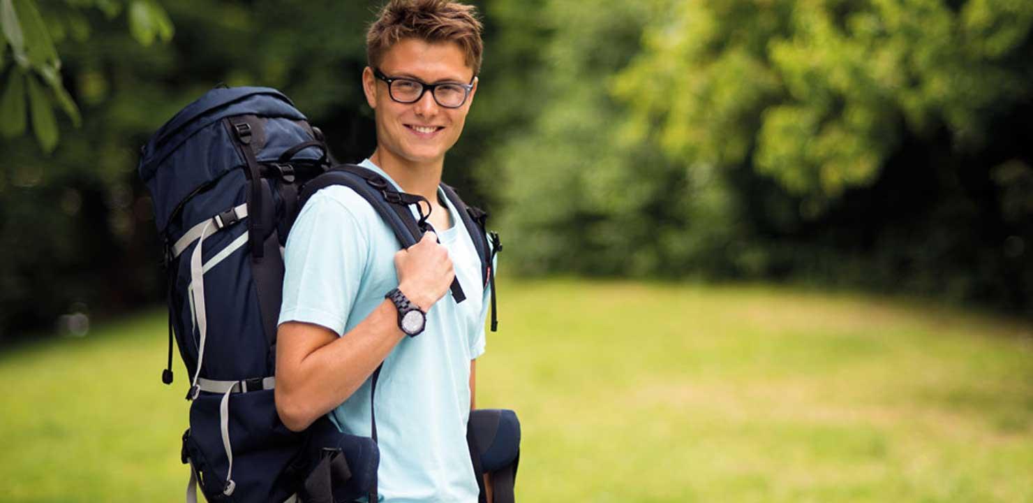 Work&Travel – Reisen und Jobben kombinieren